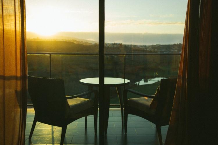 Room Salobre Hotel Resort & Serenity Maspalomas