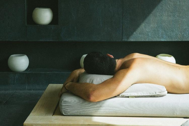 Relax Salobre Hotel Resort & Serenity Maspalomas